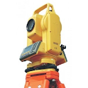 Cogo Survey Pro icon