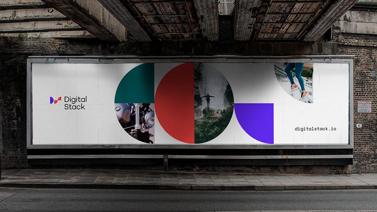 Image may contain: billboard, screenshot and art