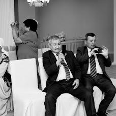 Свадебный фотограф Карымсак Сиражев (Qarymsaq). Фотография от 02.04.2018