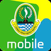 Perwakilan Provinsi Jawa Barat