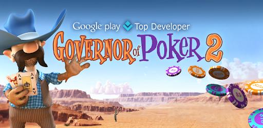 Governor Of Poker 2 Offline Poker Game On Windows Pc Download Free 3 0 18 Air Com Youdagames Google Ww Gop2mobilefree