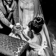 Wedding photographer Michel Bohorquez (michelbohorquez). Photo of 28.09.2017
