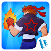 Triple Tap Attack Android APK Download Free By U-Play Online