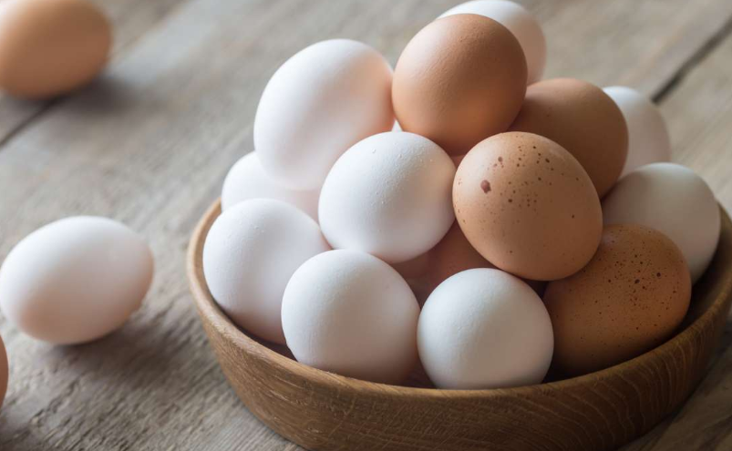 most-versatile-food_eggs