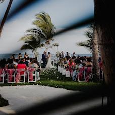 Wedding photographer Malvina Prenga (Malvi). Photo of 10.07.2017