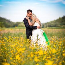 Wedding photographer Alessio Bazzichi (bazzichi). Photo of 06.07.2016