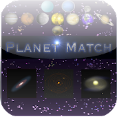 Planet Games Free