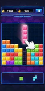 Blockpuz 1010 3