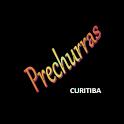 PreChurras Curitiba - Preço do rodízio em sua mão. icon