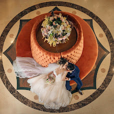 Wedding photographer Danut Moldoveanu (MoldoveanuDanut). Photo of 12.07.2018