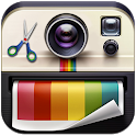 Photo Editor Pro - Effects icon