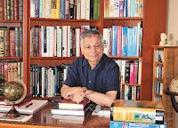 Azim H. Jiwani photo