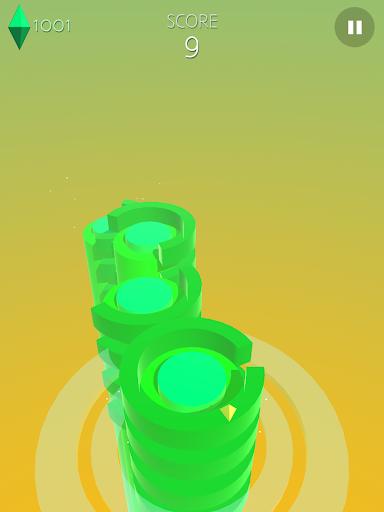Keep Spinning Adventure  screenshots 10