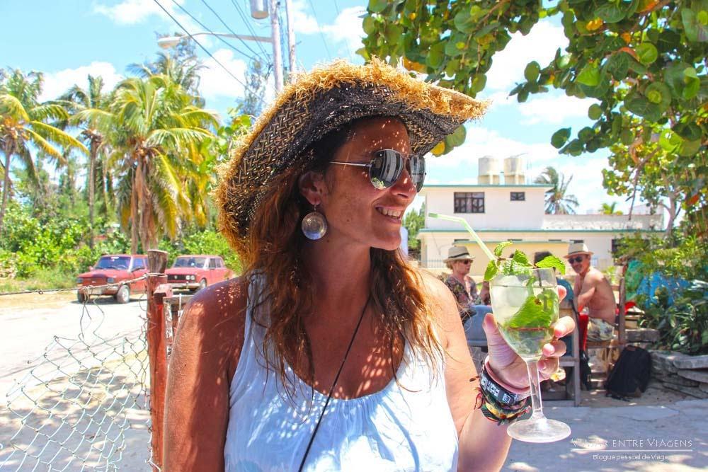 C U B A 🇨🇺 Décimo segundo dia – Havana e Praia de Santa Maria | Crónicas de uma viagem a Cuba