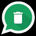 Clean Zap icon