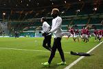 Het blijft stil rond revaliderende Musonda: blijft hij bij Chelsea of gaat hij elders minuten maken?