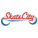 Skate City Of Colorado icon