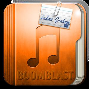 Lukas Graham 7 Years SongLyric screenshot 0