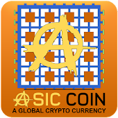 Asic Coin