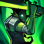 Stickman Master: League Of Shadow - Ninja Legends 1.0.7