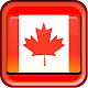 Canadian Citizenship Test 2020 Download on Windows
