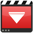 Download Video apk