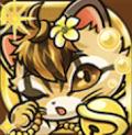 ツシマヤ魔ネコ