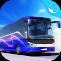 Bus Simulator-3D Driving Games