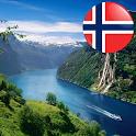 In Sight - Norway+ icon
