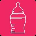 Рецепты для детей: еда малышам (питание с фото) icon