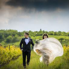 शादी का फोटोग्राफर Nicu Ionescu (nicuionescu)। 12.06.2019 का फोटो