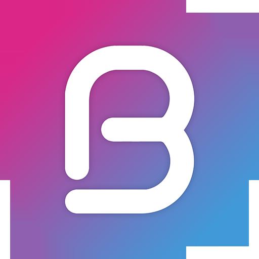 Business Card Maker App