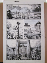 Photo: Local # 9 Page 19 $125
