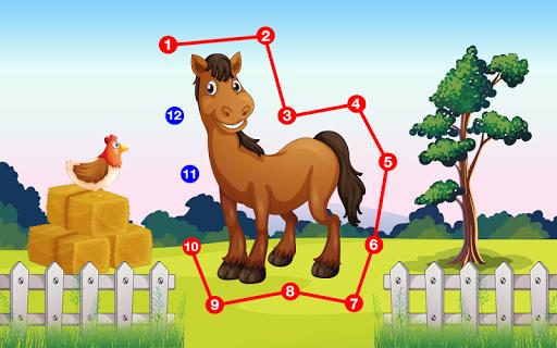 Educational Games for Kids 18 screenshots 16