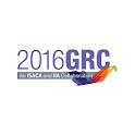 2016 IIA/ISACA GRC Conference icon