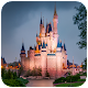 Castle Wallpaper for PC-Windows 7,8,10 and Mac