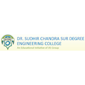Dr. Sudhir Chandra Engineering College