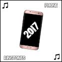 Telefon Klingeltöne 2017 icon