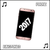 phone ringtones 2017