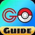 Best Pokemon GO Guide & Tips