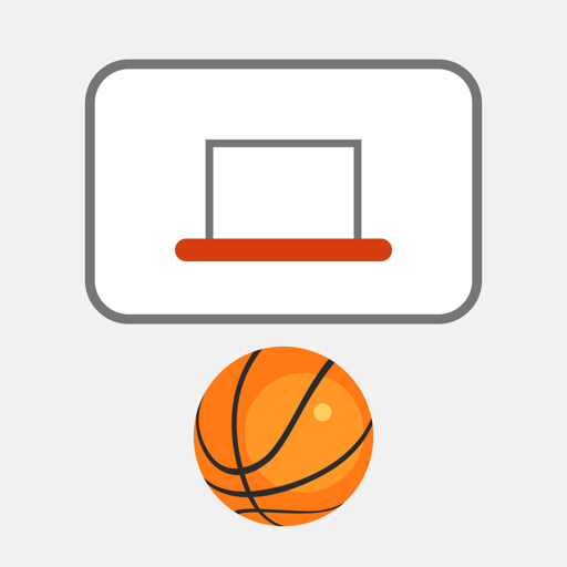 Ketchapp Basketball file APK for Gaming PC/PS3/PS4 Smart TV