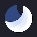 Dark Mode - Night Mode Activator icon