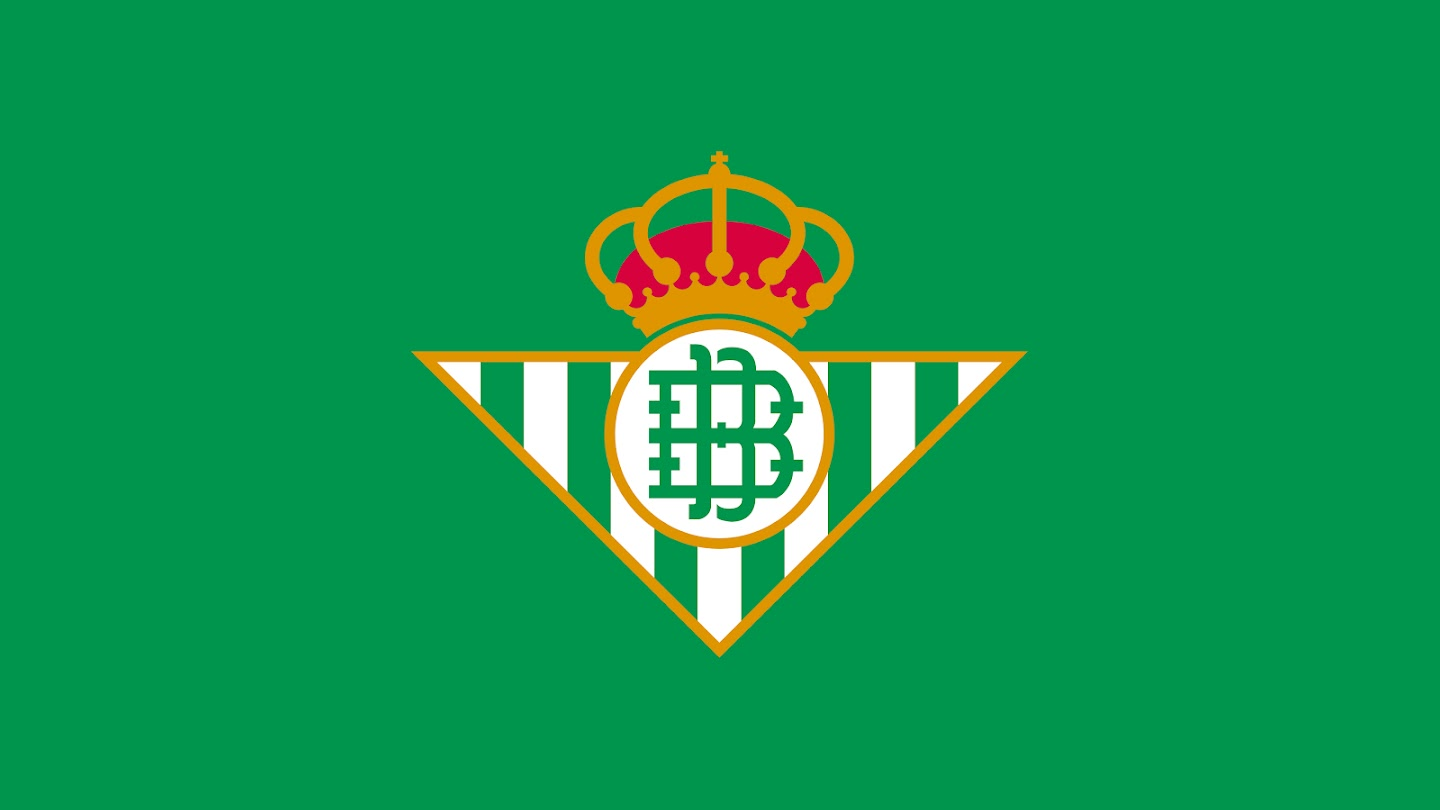 Watch Real Betis live