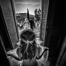 Wedding photographer Giulio cesare Grandi (grandi). Photo of 06.09.2014