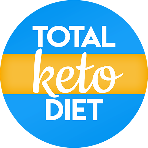 Download Carb Manager: Keto Diet Tracker & Macros Counter on PC