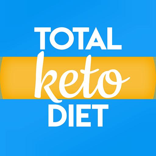 Total Keto Diet Low Carb Recipes Keto Meals Aplikacje W Google Play