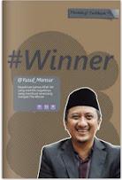 Winner | RBI