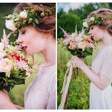 Wedding photographer Liana Osipova (LianaOsipova). Photo of 15.08.2016