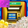 ATM Shopping Cash Simulator APK