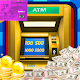 ATM Shopping Cash Simulator (game)